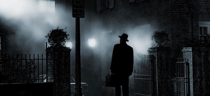 20 Frases Marcantes De Filmes De Terror E Suspense Notícias Filmow