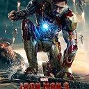 Novo trailer de Homem de Ferro 3!