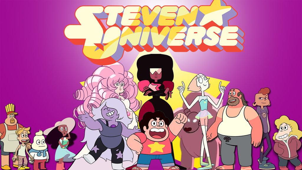 Resultado de imagem para steven universe