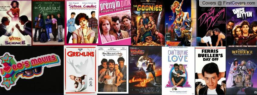 Filme Que Passou No Sbt Nos Anos 80 Projeto Filmes Raros