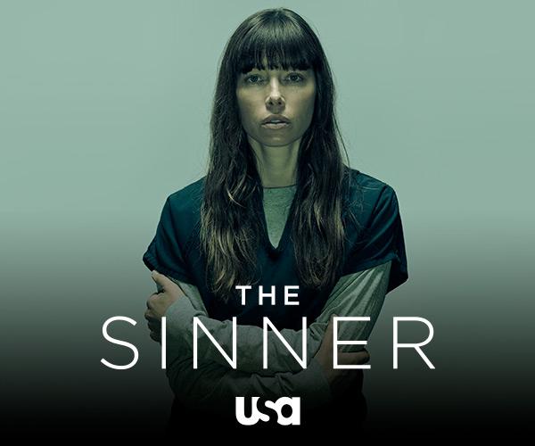 Resultado de imagem para the sinner