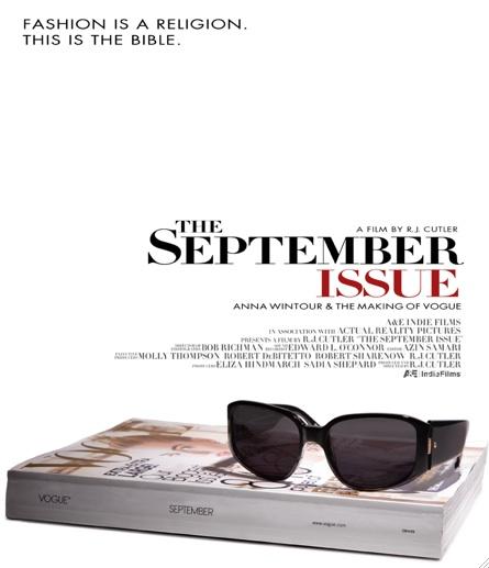 Edicao de Setembro Legendado