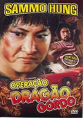 Operacao Dragao Gordo