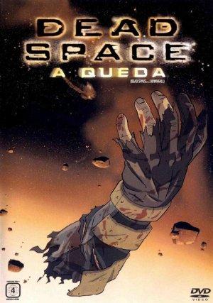 Dead Space a Queda