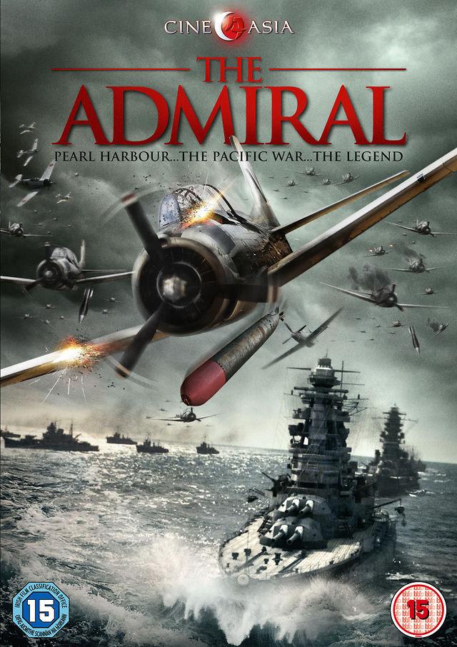 A Batalha de Pearl Harbor