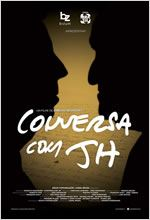 Conversa Com jh