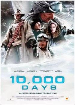 10 Mil Dias