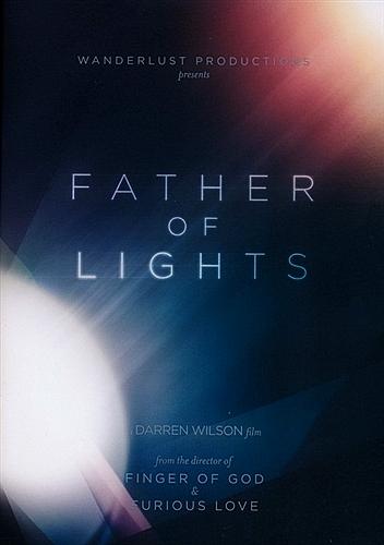 Pai das luzes dublado