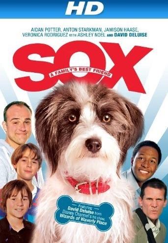 Procura-se Sox