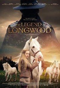 A Lenda de Longwood