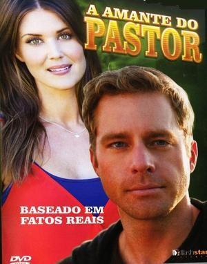 A Amante do Pastor