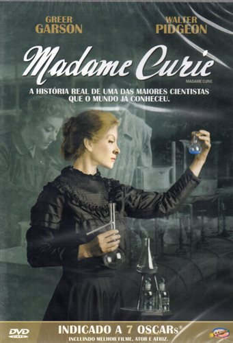 essay on madame marie curie Yes, we know, marie curie discovered radium that's awesome but there are so many other brilliant scientists to look up to check out my essay in the april issue of wired.