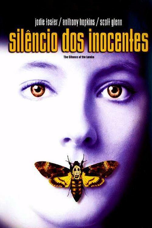 O Silêncio dos Inocentes - 17 de Maio de 1991   Filmow