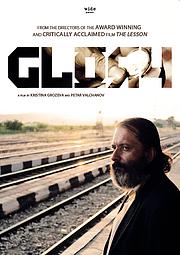 Assistir Glory / Slava