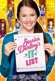 Assistir As Metas de Jessica Darling