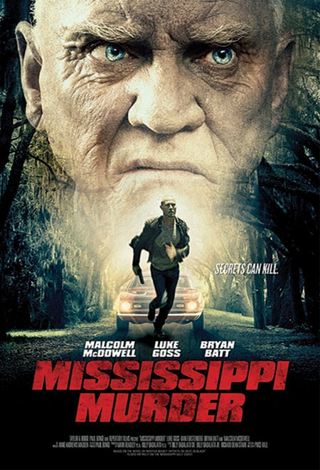 Assistir Assassinato no Mississipi
