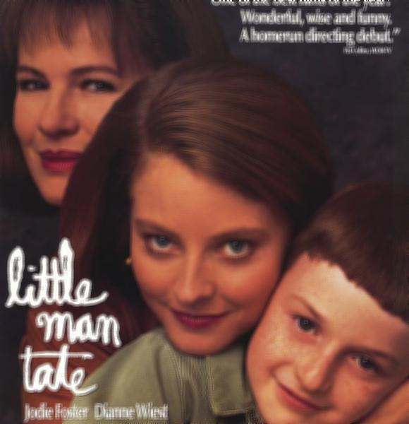 Mentes Que Brilham 11 De Outubro De 1991 Filmow