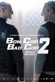 Assistir Bon Cop, Bad Cop 2