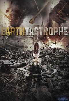 Assistir Desastre Da Terra