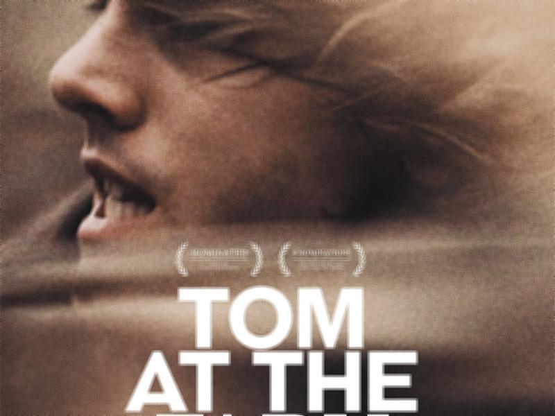 Tom na Fazenda - 7 de Setembro de 2013 | Filmow
