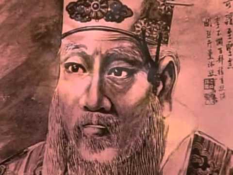 A Historia do Sexo Mundo Oriental