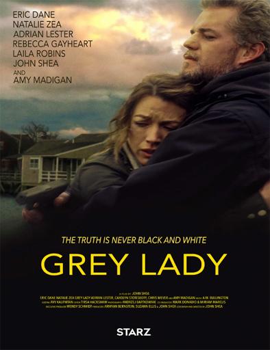 Assistir Grey Lady