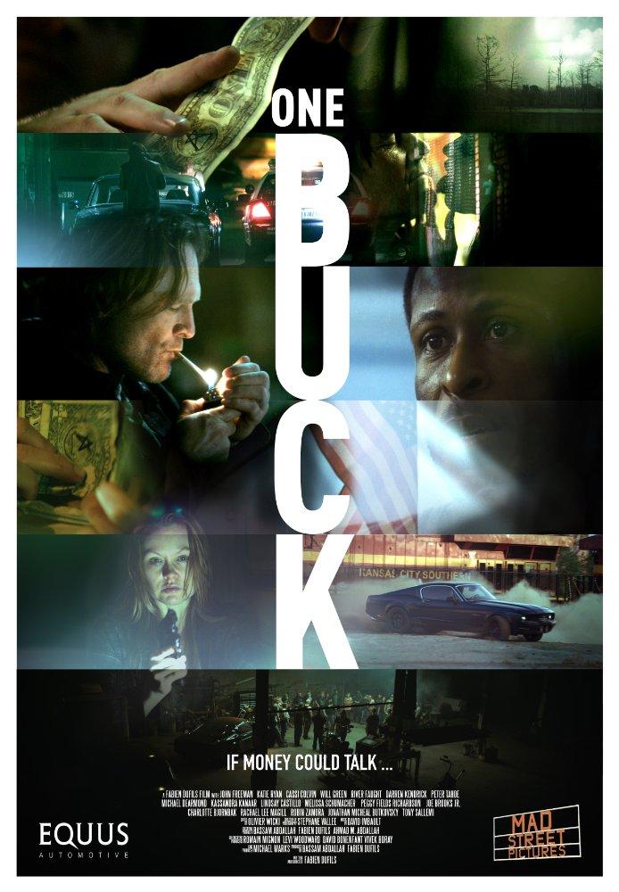 Assistir One Buck