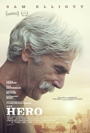 Assistir The Hero