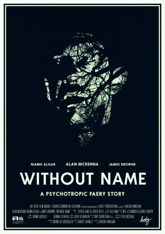 Assistir Without Name