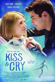 Assistir Beijar e chorar