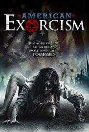 Assistir Exorcismo Americano