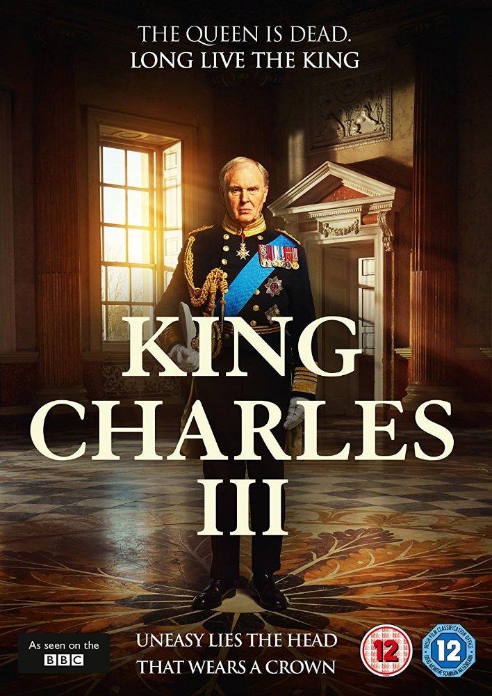 Assistir Rei Charles III