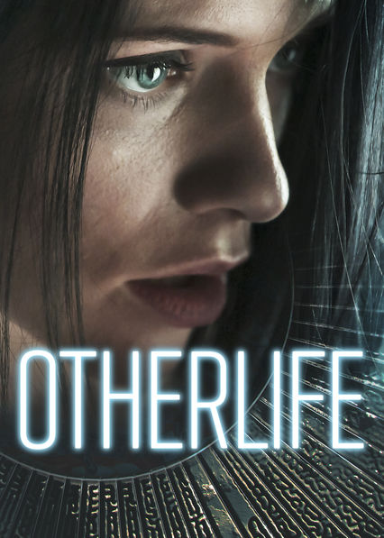 Assistir OtherLife