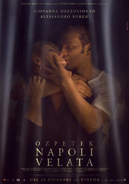 Assistir Nápoles Velada
