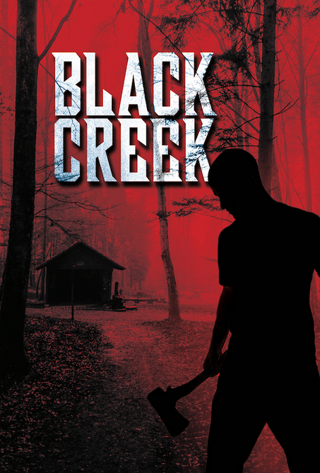 Assistir Black Creek
