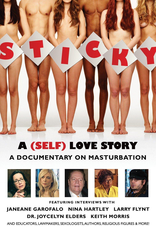 Assistir Masturbação: um ato de amor próprio