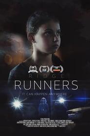 Assistir Ridge Runners