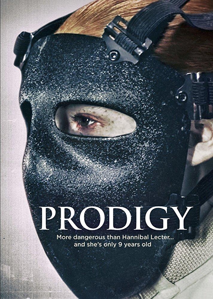 Assistir Prodigy