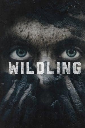 Assistir Wildling