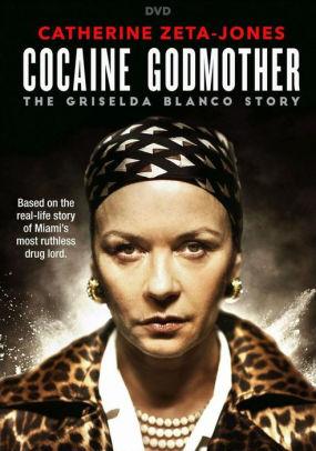 Assistir A Rainha Da Cocaina