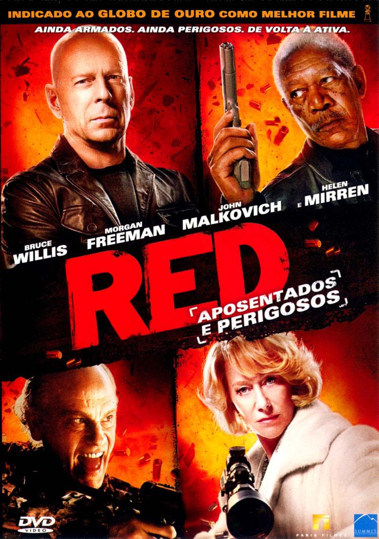 Red aposentados mais perigosos online dating. Red aposentados mais perigosos online dating.