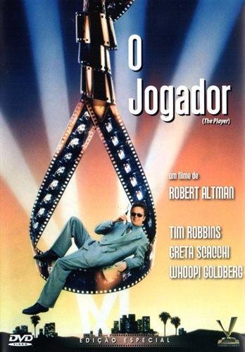 O Jogador - 3 de Abril de 1992 | Filmow