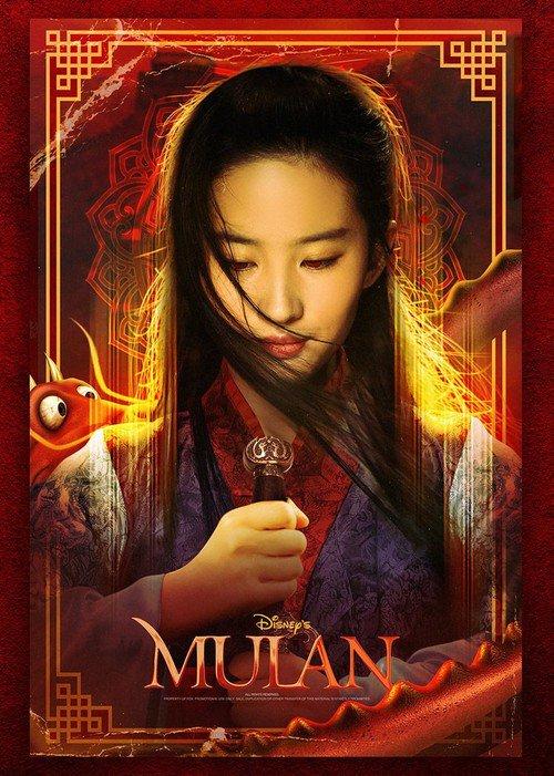 cdn.fstatic.com/media/movies/covers/2018/05/Mulan.jpg