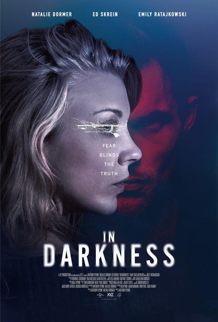 Assistir In Darkness