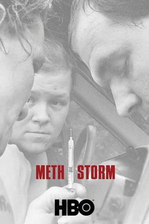 Assistir Tempestade de Metanfetamina