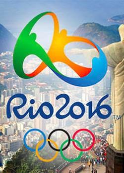 Ficha técnica completa - Cerimônia de Abertura dos Jogos Olímpicos ... 4278af56f5511