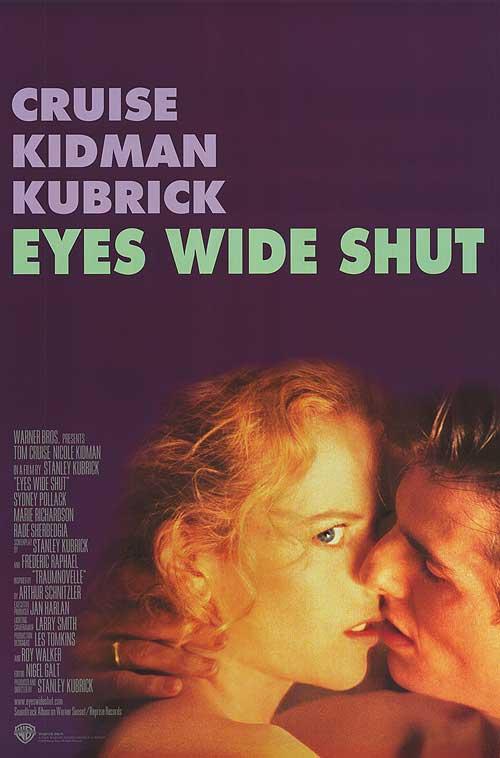 filme de olhos bem fechados dublado rmvb