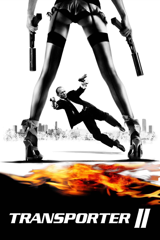 CARGA DUBLADO 1 BAIXAR EXPLOSIVA FILME 2 3