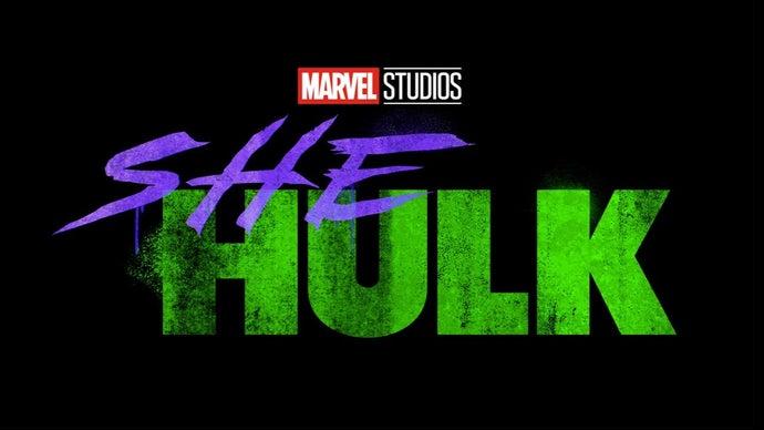 She Hulk - 2022 | Filmow