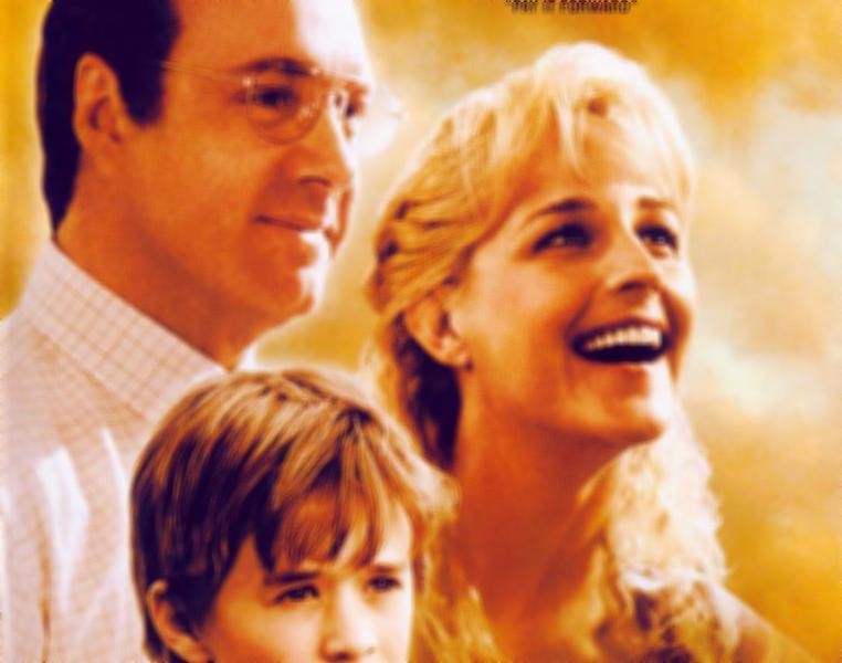Ficha Tecnica Completa A Corrente Do Bem 12 De Outubro De 2000 Filmow